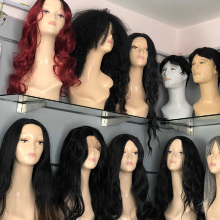 Hair Wigs Shop in Delhi ad758c2f73d6