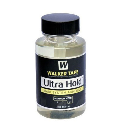 Ultra Hold Wig Glue